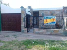 2 Habitaciones Casa en alquiler en , Chaco AV. BELGRANO al 1200, Villa Río Araza - Resistencia, Chaco