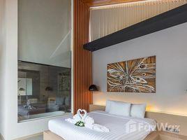 3 Bedrooms Villa for sale in Choeng Thale, Phuket Villa Sunpao