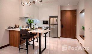 1 Bedroom Apartment for sale in Bandar Kuala Lumpur, Kuala Lumpur KL City