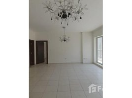 1 Bedroom Apartment for rent in Al Muraqqabat, Dubai New Gargash Building