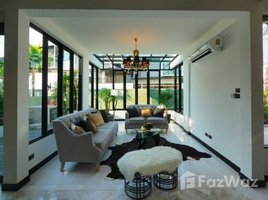 2 Bedrooms Property for sale in Phra Khanong Nuea, Bangkok Amazing Renovated house for sale at fantastic price!