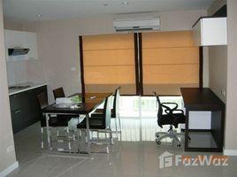 2 Bedrooms Condo for sale in Bang Wa, Bangkok Metro Park Sathorn Phase 1