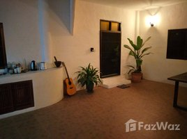 2 Bedrooms House for sale in Pa O Don Chai, Chiang Rai Beautiful 2 Bed House near White Temple