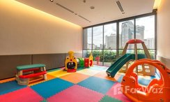 Photos 1 of the Indoor Kids Zone at Hyde Sukhumvit 13
