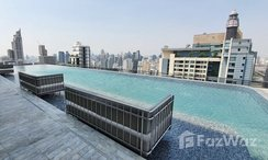 Photos 1 of the Communal Pool at The ESSE At Singha Complex
