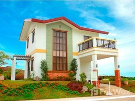 3 Bedrooms House for sale in Calamba City, Calabarzon SENTOSA