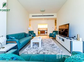 2 Bedrooms Apartment for sale in , Dubai Marina Arcade Tower