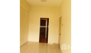 2 Bedrooms Property for sale in Bandar Kuala Lumpur, Kuala Lumpur Seputeh