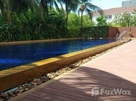 1 Bedroom Condo for sale in Talat Yai, Phuket Supalai Park at Downtown Phuket