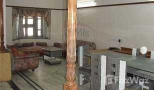 Chotila, गुजरात में 4 बेडरूम प्रॉपर्टी बिक्री के लिए