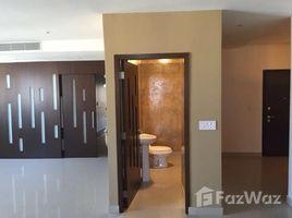 4 Habitaciones Apartamento en venta en Pueblo Nuevo, Panamá OBARRIO AVE SAMUEL LEWIS CALLE 54 27A