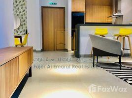 1 Bedroom Apartment for sale in , Sharjah Al Mamsha