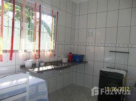 2 Quartos Casa à venda em Pesquisar, São Paulo Martim de Sá