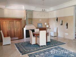 4 غرف النوم فيلا للبيع في NA (Annakhil), Marrakech - Tensift - Al Haouz Villa 4 suites meublée palmeraie