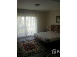 3 غرف النوم شقة للإيجار في Cairo Alexandria Desert Road, الجيزة New Giza