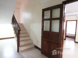 4 Bedrooms Villa for rent in Srah Chak, Phnom Penh Western Style 4 Bedroom Villa Near Independence Monument | Phnom Penh