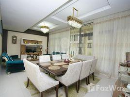 3 Bedrooms Villa for sale in Golf Promenade, Dubai Rockwood at Damac Hills