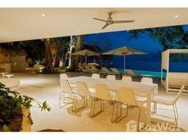 5 Habitaciones Casa en venta en , Jalisco 2400 Carr. A Barra de Navidad Lot 5, Puerto Vallarta, JALISCO