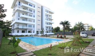 4 Bedrooms Apartment for sale in , Greater Accra THE LAURELS ACCRA