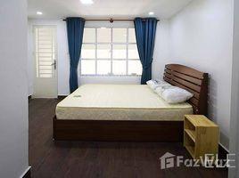 2 Bedrooms House for rent in Boeng Keng Kang Ti Muoy, Phnom Penh 2 Bedroom Renovated Townhouse Rental In Boeng Keng Kang III