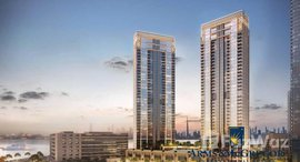 Available Units at Creekside 18