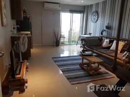 2 Bedrooms Condo for sale in Patong, Phuket Patong Sky Inn Condotel