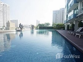 Studio Condo for rent in Khlong Tan Nuea, Bangkok Ivy Thonglor