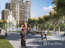 3 Bedrooms Apartment for sale in , Dubai Central Park at City Walk