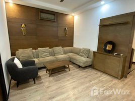 3 Bedrooms Townhouse for rent in An Hai Bac, Da Nang 3 Storey Townhouse for Rent in Sontra near the Beach