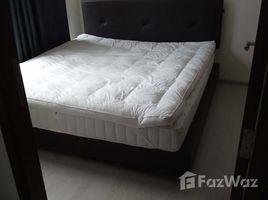 1 Bedroom Condo for rent in Makkasan, Bangkok Rhythm Asoke