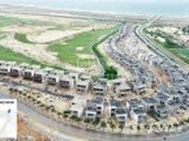 慶和省 Cam Phuc Bac Biệt thự 100% view biển nội thất 5* sở hữu lâu dài cam kết lợi nhuận 85%/năm. LH: +66 (0) 2 508 8780 3 卧室 别墅 售