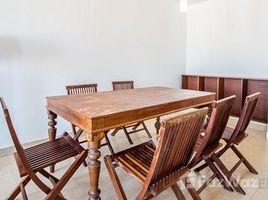 2 Bedrooms Townhouse for rent in Voat Phnum, Phnom Penh Other-KH-67859