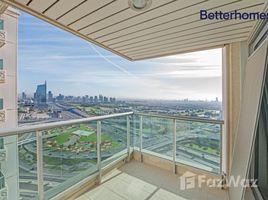 3 Bedrooms Property for sale in Emaar 6 Towers, Dubai Al Mesk Tower