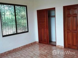 1 Habitación Casa en venta en Alto Boquete, Chiriquí EL FRANCÉS, Boquete, Chiriqui
