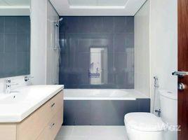 2 Bedrooms Apartment for sale in , Dubai Jasmine