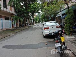 4 Bedrooms House for sale in An Hai Bac, Da Nang Cần bán nhà mặt tiền đường Hà Đặc, Tp. Đà Nẵng