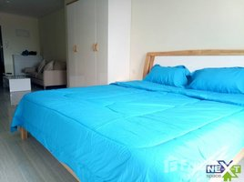 1 Bedroom Apartment for rent in Phsar Depou Ti Bei, Phnom Penh Other-KH-60225