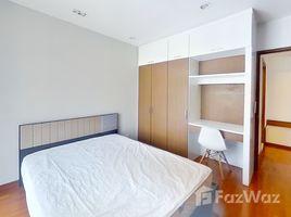 1 Bedroom Condo for rent in Lumphini, Bangkok Baan Na Varang