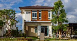 Available Units at BELIVE Wongwaen-Sankampang