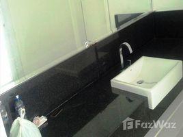 недвижимость, 6 спальни на продажу в Fernando De Noronha, Риу-Гранди-ду-Норти Acapulco, Guarujá, São Paulo