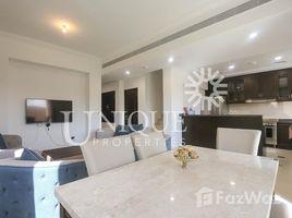 3 Bedrooms Apartment for rent in , Dubai Bella Casa