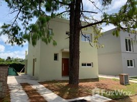 3 Habitaciones Casa en venta en , Buenos Aires Guatemala al 3900, Del Viso - Gran Bs. As. Noroeste, Buenos Aires
