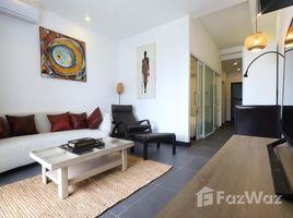 1 Bedroom Condo for rent in Tonle Basak, Phnom Penh Other-KH-77177