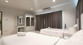 Available Units at Baan Klang Hua Hin Condominium