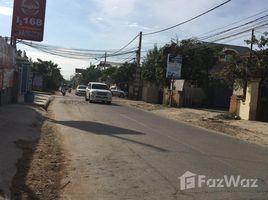 Studio Property for sale in Khmuonh, Phnom Penh Other-KH-76821