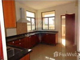 3 Bedrooms Apartment for sale in n.a. ( 913), Gujarat Gafoor Colony