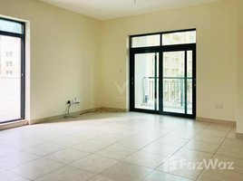 2 Bedrooms Apartment for sale in Travo, Dubai Travo Tower A