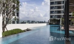 Photos 3 of the Communal Pool at The Saint Residences