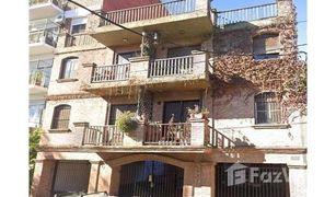 1 Habitación Propiedad en venta en , Buenos Aires Almirante Brown al 400
