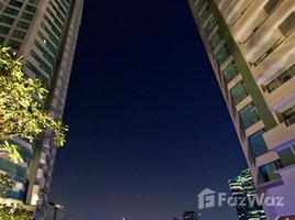2 Bedrooms Property for sale in Thung Wat Don, Bangkok Sathorn Heritage